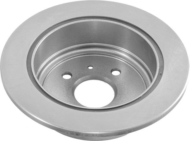 Autopart International 1407-79929 Disc Brake Rotor