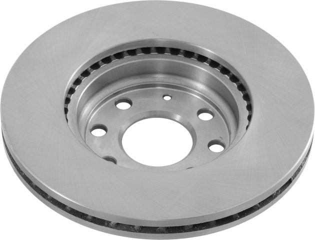 Autopart International 1407-79931 Disc Brake Rotor