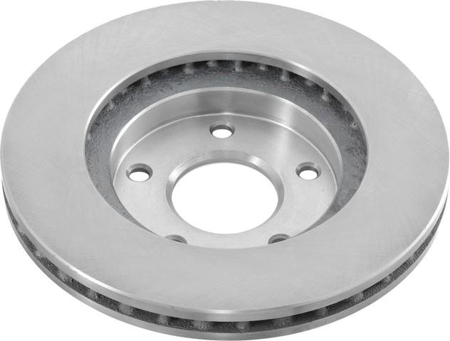 Autopart International 1407-79933 Disc Brake Rotor