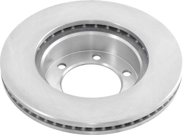 Autopart International 1407-79935 Disc Brake Rotor