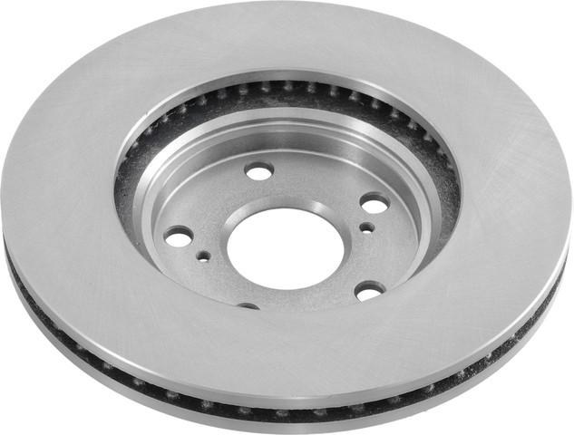 Autopart International 1407-79938 Disc Brake Rotor