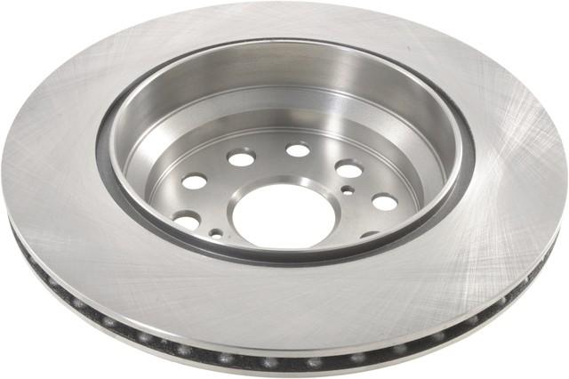 Autopart International 1407-79961 Disc Brake Rotor