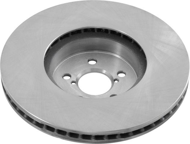 Autopart International 1407-79966 Disc Brake Rotor
