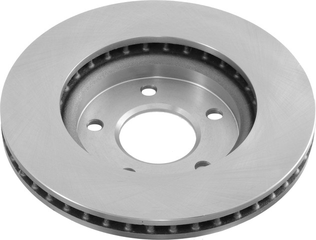 Autopart International 1407-79990 Disc Brake Rotor