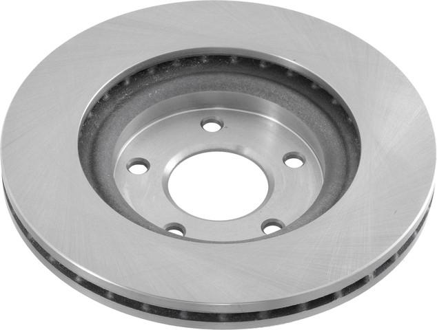 Autopart International 1407-79992 Disc Brake Rotor