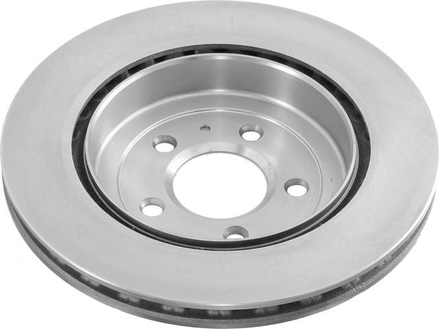 Autopart International 1407-79996 Disc Brake Rotor