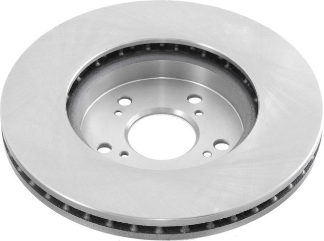 Autopart International 1407-79999 Disc Brake Rotor