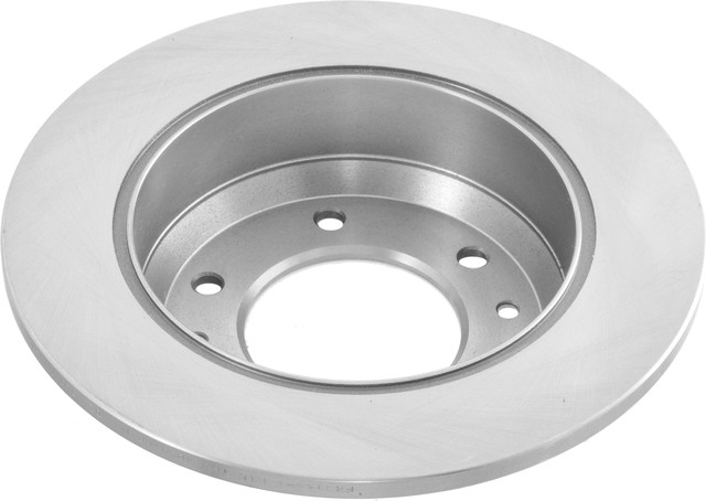 Autopart International 1407-80278 Disc Brake Rotor