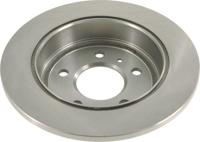Autopart International 1407-80288 Disc Brake Rotor