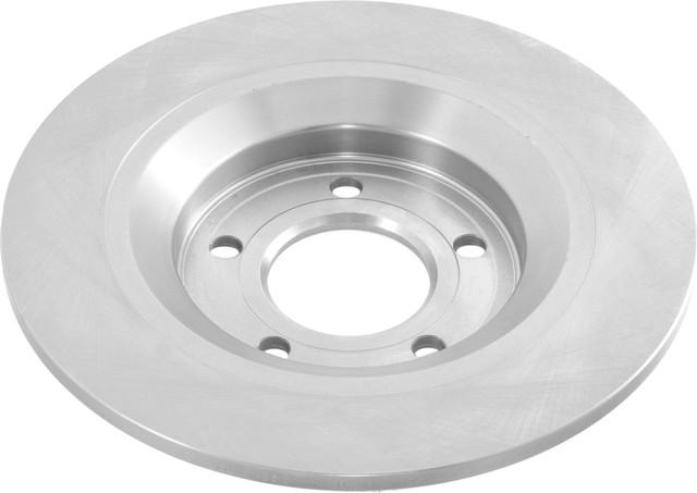 Autopart International 1407-80289 Disc Brake Rotor