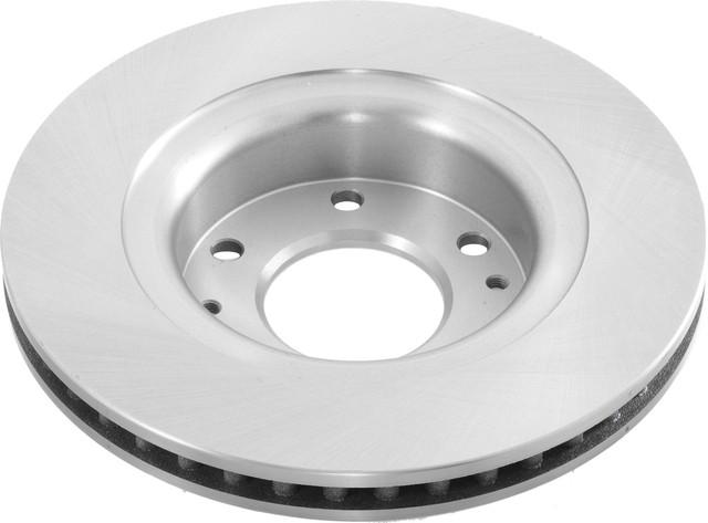 Autopart International 1407-80293 Disc Brake Rotor