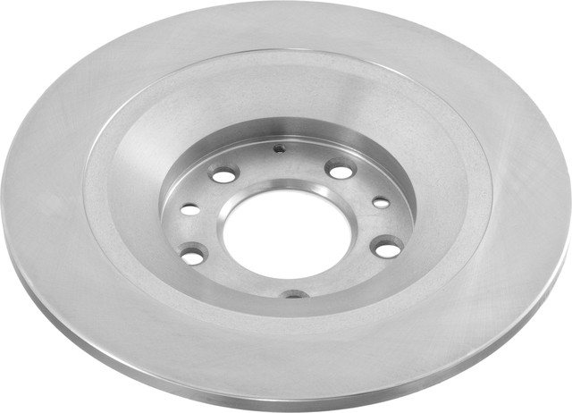 Autopart International 1407-80294 Disc Brake Rotor
