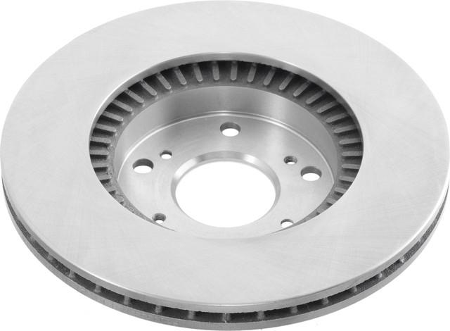 Autopart International 1407-80296 Disc Brake Rotor