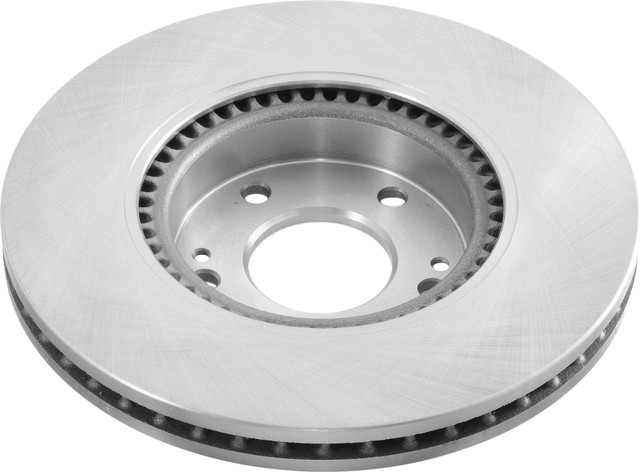 Autopart International 1407-80299 Disc Brake Rotor