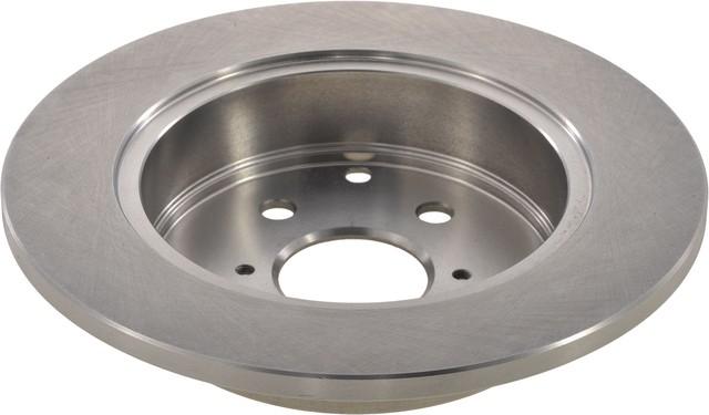 Autopart International 1407-80346 Disc Brake Rotor