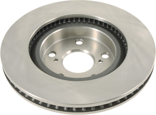 Autopart International 1407-80371 Disc Brake Rotor