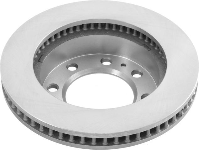 Autopart International 1407-80383 Disc Brake Rotor