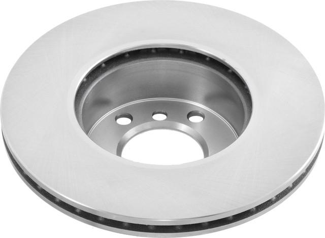 Autopart International 1407-80401 Disc Brake Rotor