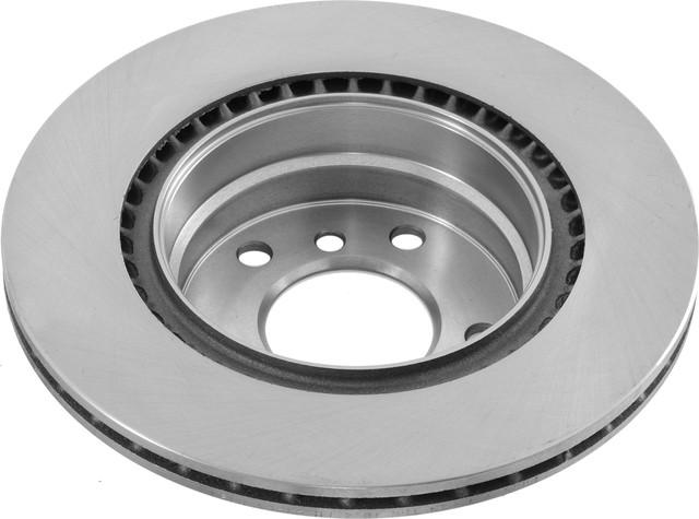 Autopart International 1407-80423 Disc Brake Rotor