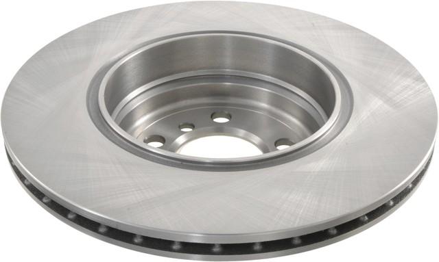 Autopart International 1407-80428 Disc Brake Rotor