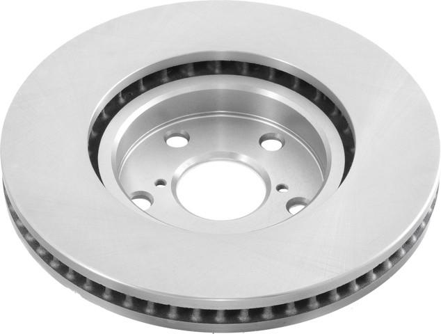 Autopart International 1407-80436 Disc Brake Rotor
