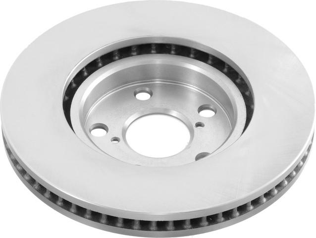 Autopart International 1407-80438 Disc Brake Rotor