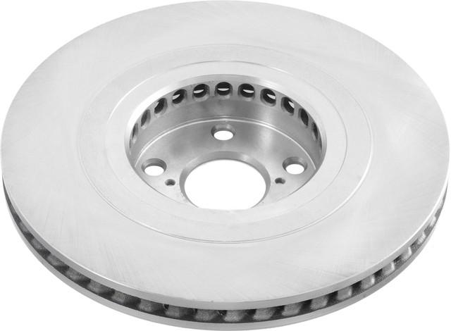 Autopart International 1407-80441 Disc Brake Rotor