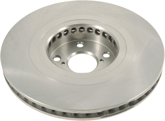 Autopart International 1407-80442 Disc Brake Rotor