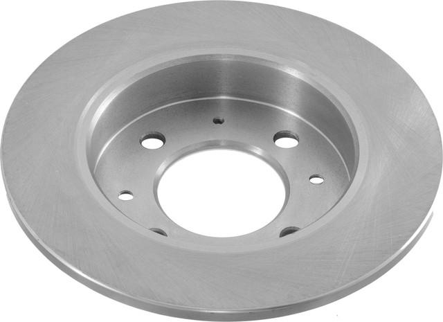 Autopart International 1407-80445 Disc Brake Rotor