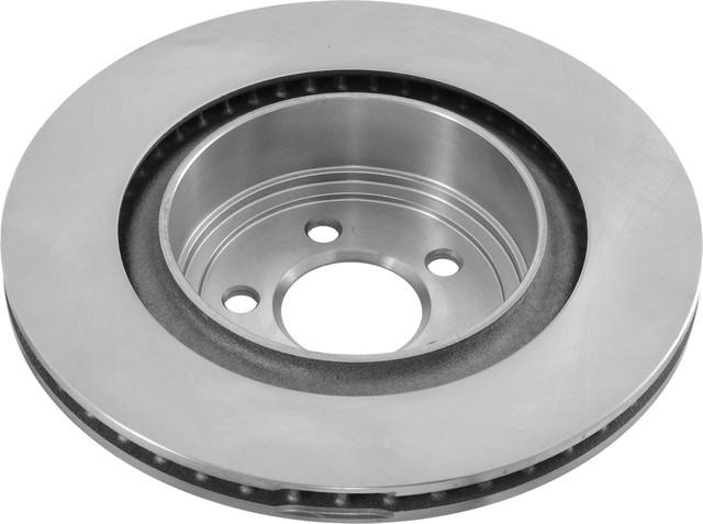 Autopart International 1407-80454 Disc Brake Rotor