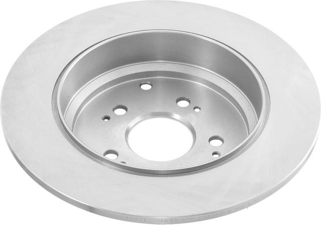 Autopart International 1407-83036 Disc Brake Rotor