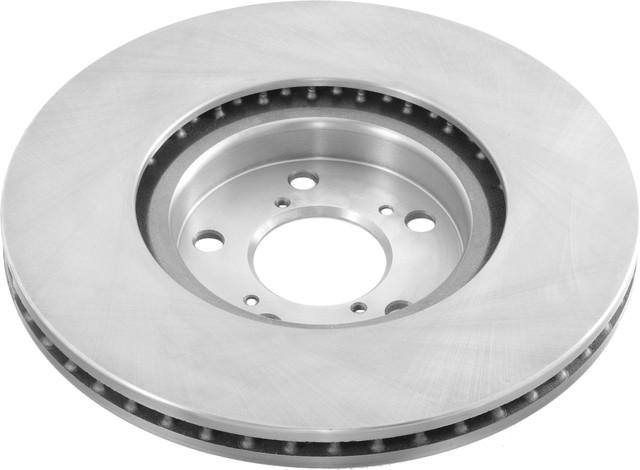 Autopart International 1407-83037 Disc Brake Rotor