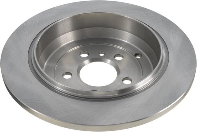 Autopart International 1407-83122 Disc Brake Rotor