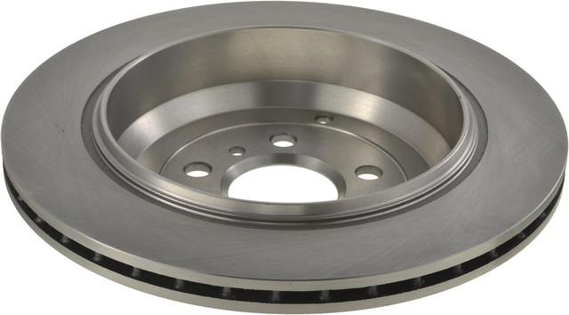 Autopart International 1407-83123 Disc Brake Rotor
