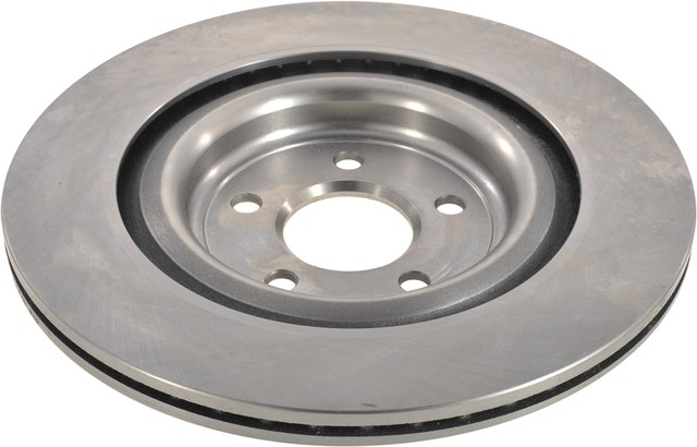 Autopart International 1407-83136 Disc Brake Rotor