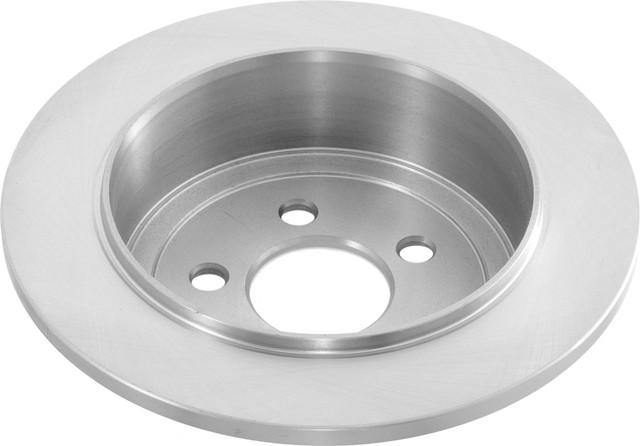 Autopart International 1407-85979 Disc Brake Rotor