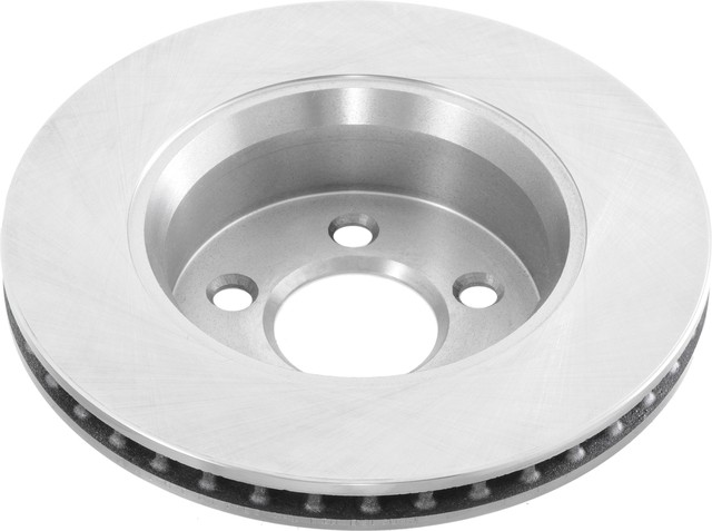 Autopart International 1407-85981 Disc Brake Rotor