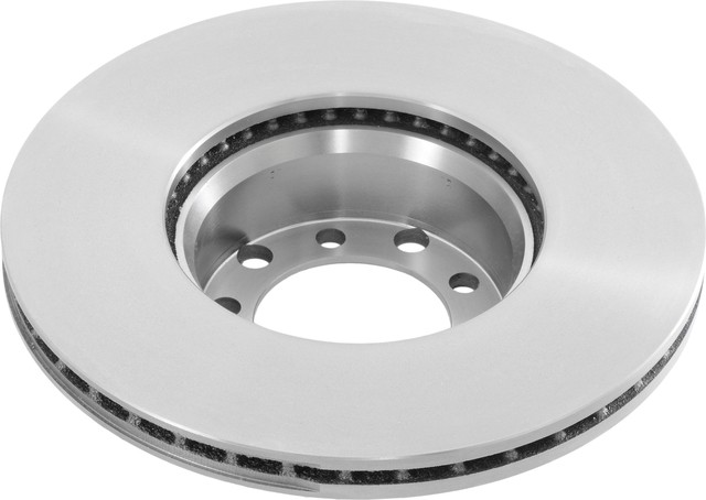 Autopart International 1407-89011 Disc Brake Rotor