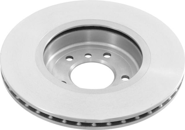 Autopart International 1407-89131 Disc Brake Rotor