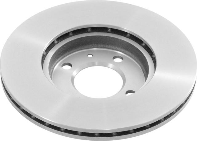 Autopart International 1407-92690 Disc Brake Rotor
