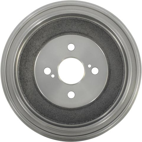 Autopart International 1408-477747 Brake Drum