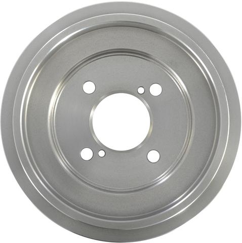 Autopart International 1408-524461 Brake Drum