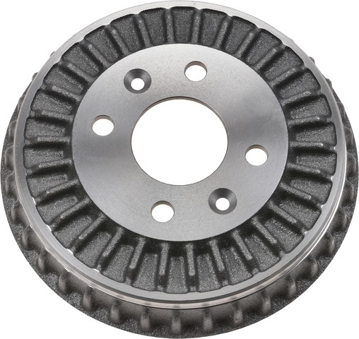 Autopart International 1408-638332 Brake Drum