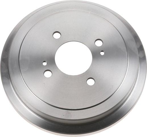 Autopart International 1408-653349 Brake Drum