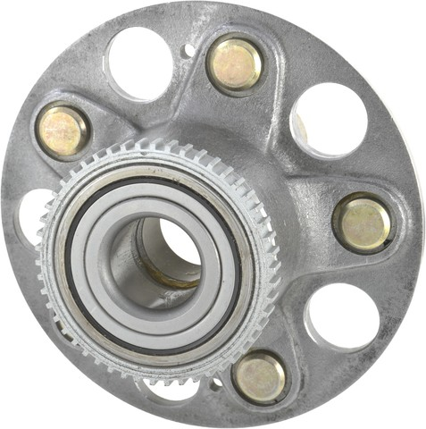 Autopart International 1410-45627 Wheel Bearing and Hub Assembly