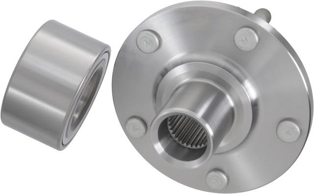 Autopart International 1411-01575 Wheel Hub Repair Kit