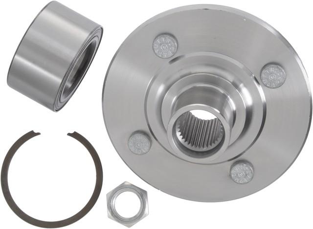 Autopart International 1411-01676 Wheel Hub Repair Kit