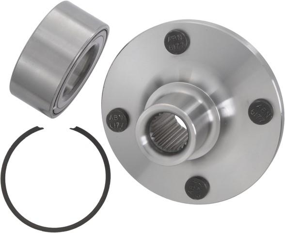 Autopart International 1411-20068 Wheel Hub Repair Kit