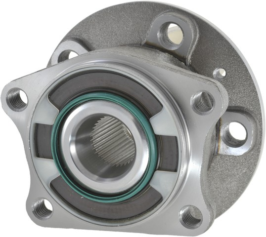 Autopart International 1411-255769 Wheel Bearing and Hub Assembly