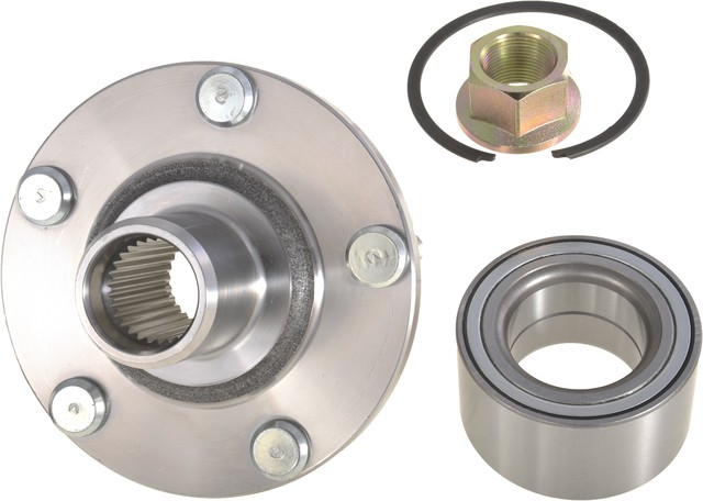 Autopart International 1411-291859 Wheel Hub Repair Kit